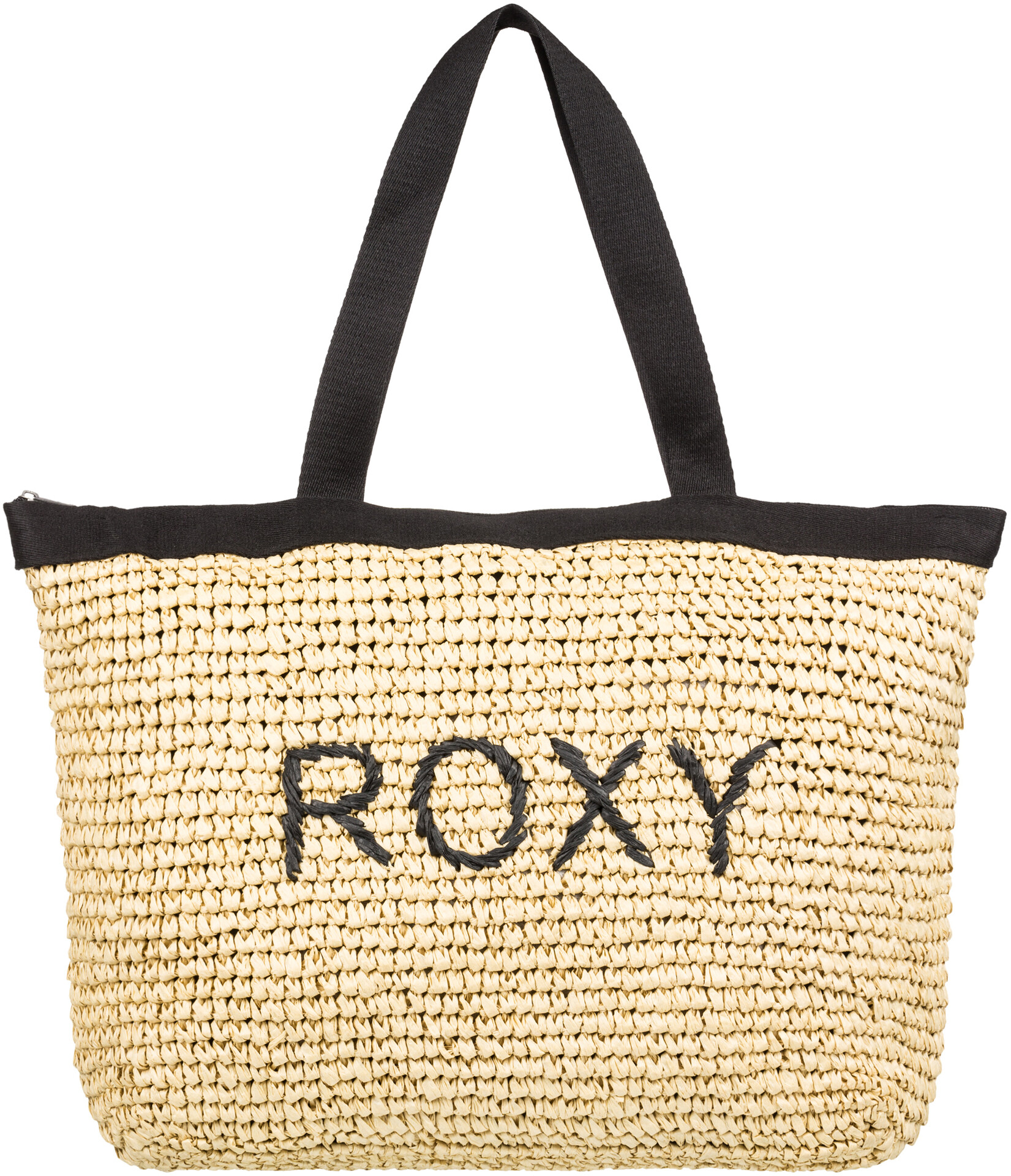 That l Outdoor beigezwart Tas winkel Sound Heard Roxy campz be qwX5a7x
